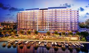 Luxury Homes Ft Lauderdale by Riva Fort Lauderdale All Luxury Miami Miami Realtor