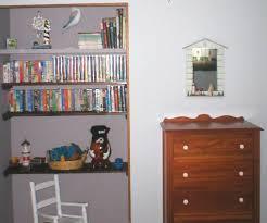 kids room kids39 room book shelves 309 historic coast guard