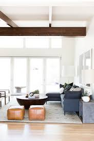 Modern Livingroom by Mid Century Modern Project U2014 Studio Mcgee