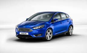 2015 ford hatchback 2016 ford focus hatchback specifications pictures prices
