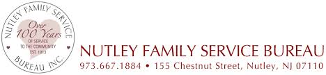 service bureau social services mental health services nutley family services