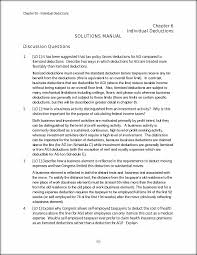 chap006 rev101911 chapter 06 individual deductions chapter 6