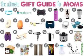gift ideas for gift ideas for that she will use and wellness