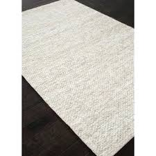 silver floor l target best area rugs area rugs home depot canada round area rugs target