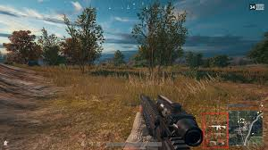 pubg name change change the new weapon ui imgur