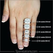 upgrading wedding ring upgrade wedding ring slidescan