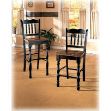 24 Bar Stool With Back Bar Stool Walmart 24 In Bar Stools Emily 24 In Unfinished Wood