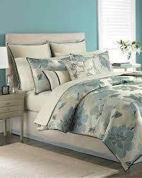 martha stewart paint colors gray best metallic walmart bedroom