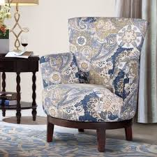 swivel chairs you u0027ll love wayfair