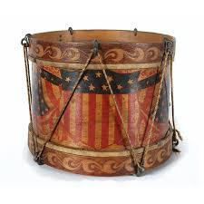 Flags American Jeff Bridgman Antique Flags And Painted Furniture Patriotic