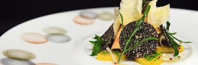 la cuisine de joel robuchon le chateau de joel robuchon the best restaurant in