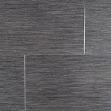 vinyl tile flooring builddirect