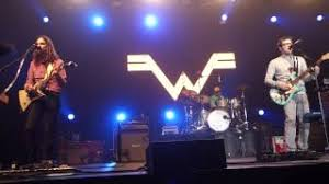 undone the sweater song lyrics undone the sweater song weezer