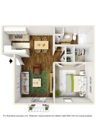 one bedroom apartments in tulsa ok amazing one bedroom apartments in tulsa ok decoration idea luxury