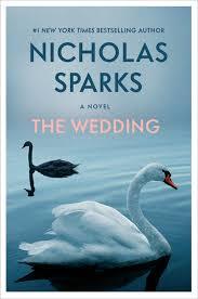 wedding quotes nicholas sparks nicholas sparks the wedding