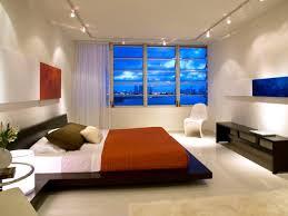 Best Home Lighting Design by Track Lighting In Bedroom