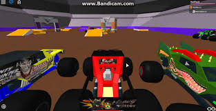 monster truck videos on youtube monster jam phoenix 2015 racing part 1 roblox youtube