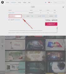 Where Can I Use My Home Design Credit Card Faq Motionvfx