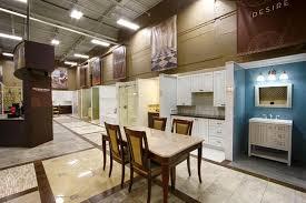 floor and decor reviews floor interesting floor and decor clearwater florida flooring