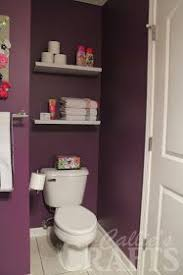 Decorating A Bathroom Country Outhouse Bathroom Decorating Ideas Outhouse Bathroom
