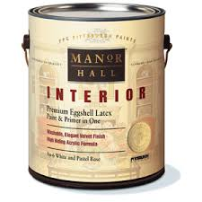 best home interior paint ppg pittsburgh paints manor paint review