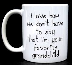 gifts for grandmothers grandmother gift for grandmother gift