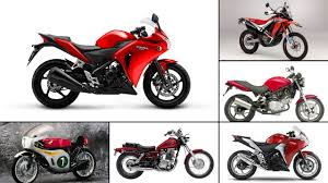 honda 250 honda all models and modifications for all production years with
