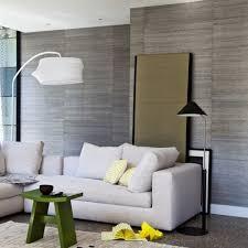 tapete wohnzimmer tapeten wohnzimmer modern grau foyer auf tapete villaweb info 14