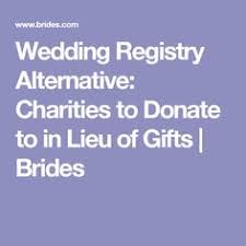 charity gift registry the wedding gifts we still use 5 years later the ones we don t