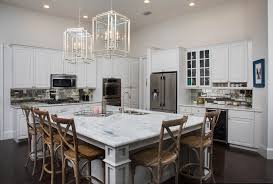 Photos Of Backsplashes In Kitchens Antique Mirror Backsplash The Glass Shoppe A Division Of