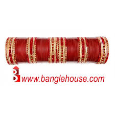 indian wedding chura wedding bridal chura wedding chura with price chura in uk