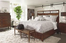 bedrooms awesome rustic white bedroom furniture with bedroom