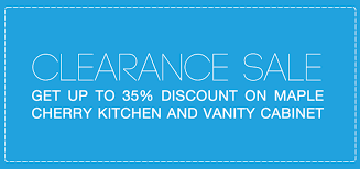 Kitchen Cabinet Clearance Clearance Sale Kitchen Cabinets
