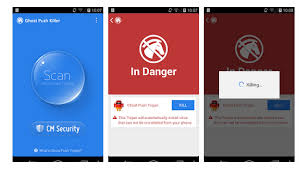 killer app for android get infected with ghost push don t worry here s the fix