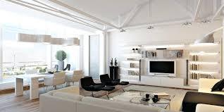 studio apartment floor plans new york 400 sq ft u2013 kampot me