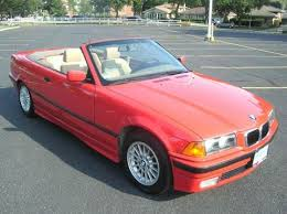 bmw 328i convertible 1998 1997 bmw 3 series for sale carsforsale com