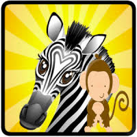 download game android wonder zoo mod apk wonder zoo apk download wonder zoo 1 0 0 apk 4 52 mb