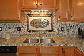 decorative tile backsplash kitchen zyouhoukan net