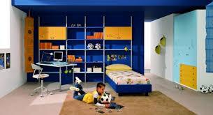Jackson's Bedroom Images?q=tbn:ANd9GcSDwg4Zy02FEFs_-J8WqeO9uzjk56cGXegTMnjKPk4YZL5ad_Fr
