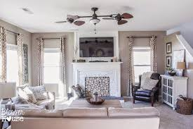 sea salt paint living room living room ideas