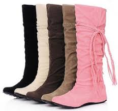 womens knee high boots nz fashionable high boots nz buy fashionable high boots
