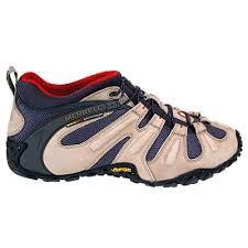 black friday merrell shoes merrell 80571 men u0027s light brown chameleon ii stretch shoe