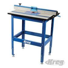 kreg prs1045 precision router table system kreg precision router table system prs1045 tillbehör för