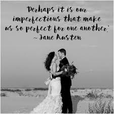 wedding quotes austen 16 marriage quotes that get it right
