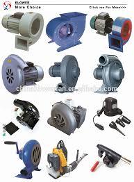 industrial air blower fan gaogong dc industrial air centrifugal electric blower fan buy