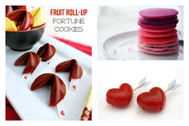 candy valentines 7 sweet non candy s day treats cool picks
