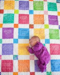 givingquilts home