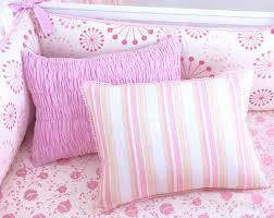 Pink And Aqua Crib Bedding Decorated Aqua Crib Bedding Home Inspirations Design