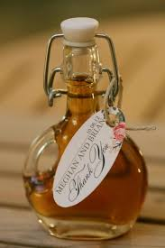 maple syrup wedding favors best 25 sweet wedding favors ideas on candy wedding