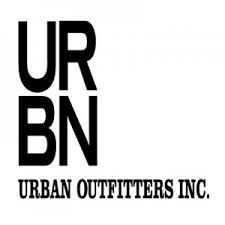 urban outfitters application careers apply now